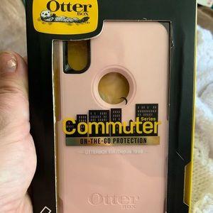 Otter Box Commuter
